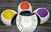 М702 Гибридная UV/LED лампа Sun2 48 Вт, фото 3