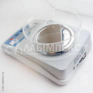 Весы лабораторные ТВЕ-0.21-0.001-а-2, фото 2