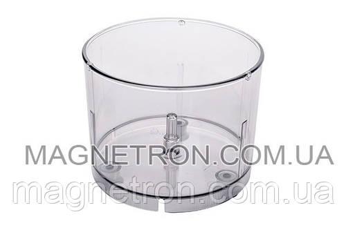 Чаша для блендера Bosch 268636