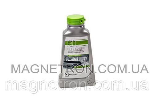 Средство для очистки посудомоечных машин Electrolux E6DMH106 9029792455 200ml