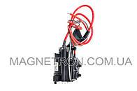 Трансформатор строчный для телевизора BSC25-T1010A