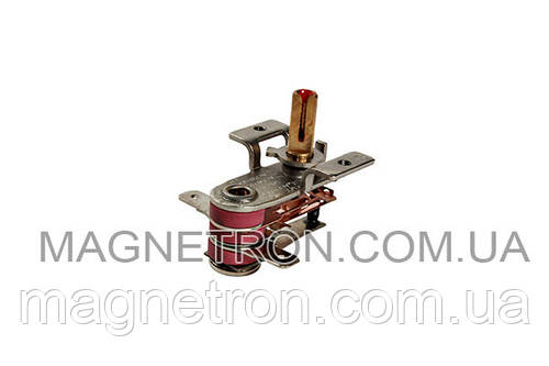 Термостат масляного обогревателя DeLonghi WK03 250V 16A 5210810031