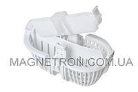 Ребро-сетка барабана для стиральных машин Zanussi 1327138127