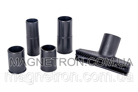 Насадка для мягкой мебели к пылесосам O231