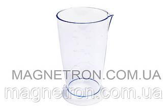 Стакан мерный для блендера Moulinex 800ml FS-9100014116