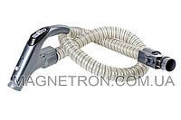 Шланг с управлением для пылесоса LG 5215FI1364Y