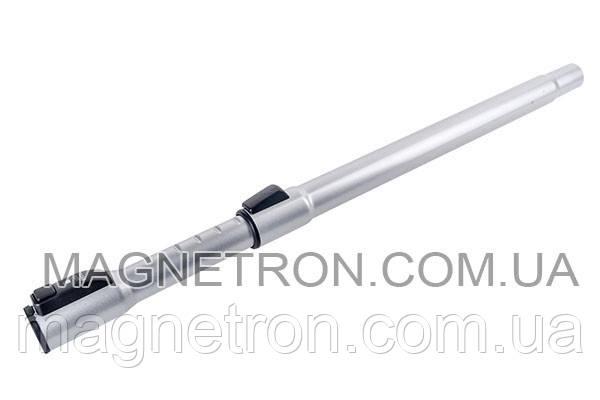 Труба телескопическая к пылесосу Rowenta RS-RT3822