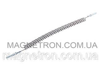 Спираль для ИК обогревателя UFO 3000W L=445mm