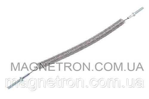 Спираль для ИК обогревателя UFO 2000W L=400mm