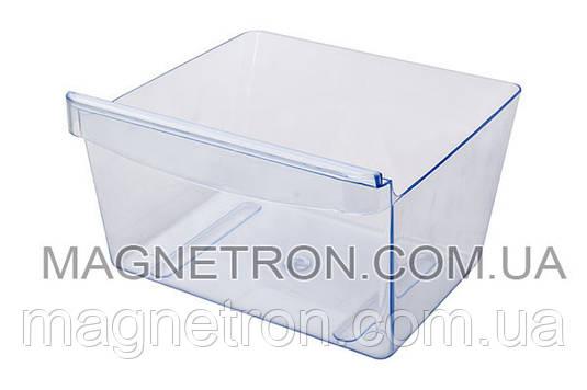 Ящик для овощей для холодильников Nord