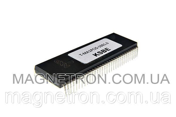 Процессор телевизора Samsung T-MA1PCIS-1001.0 KSBE AA97-17396A, фото 2