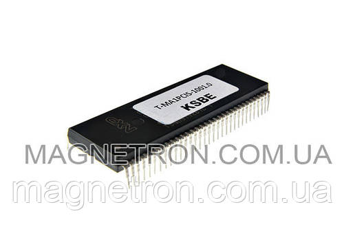 Процессор телевизора Samsung T-MA1PCIS-1001.0 KSBE AA97-17396A