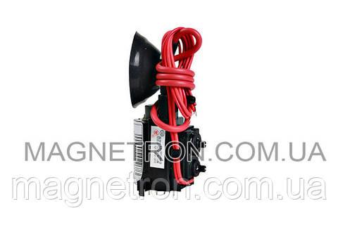 Трансформатор строчный для телевизора BSC26-N2138 LG EBJ37038603