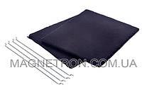 Фильтр (2шт) угольный AH007 для кухонной вытяжки Gorenje 185778