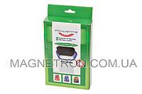 Набор фильтров для пылесоса Rowenta ZR005401