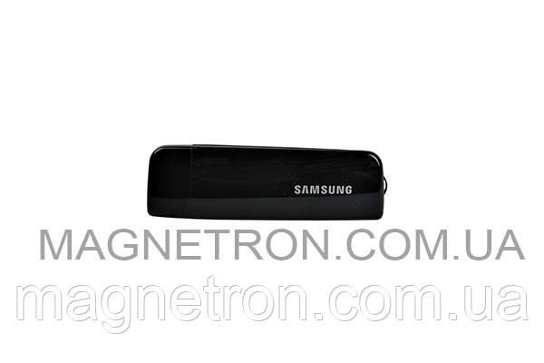 WiFi адаптер для телевизора Samsung WIS12ABGNX AK40-00051Q, фото 2