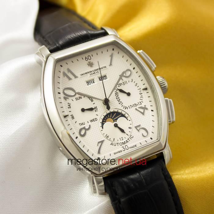 Мужской этикет: как носить наручные часы