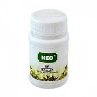 Нео, Neo Charak, 75 таб - мужская формула