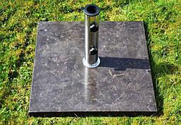 Подставка для зонта MRAMOR STAND, фото 2