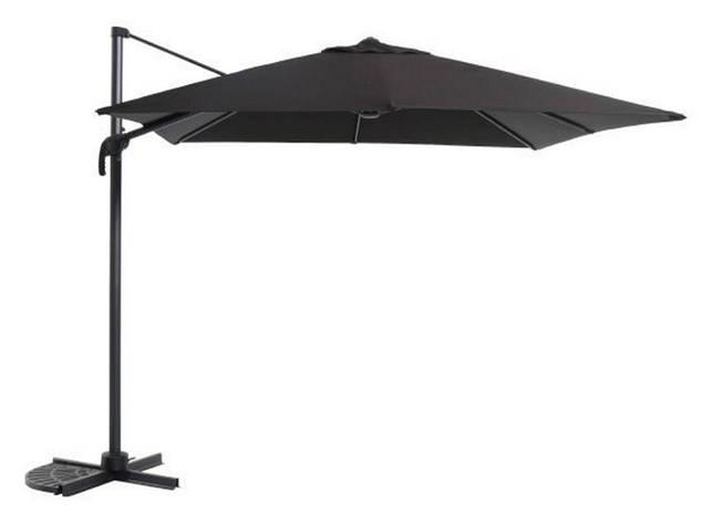 Зонт садовый и пляжный JAYA, фото 2