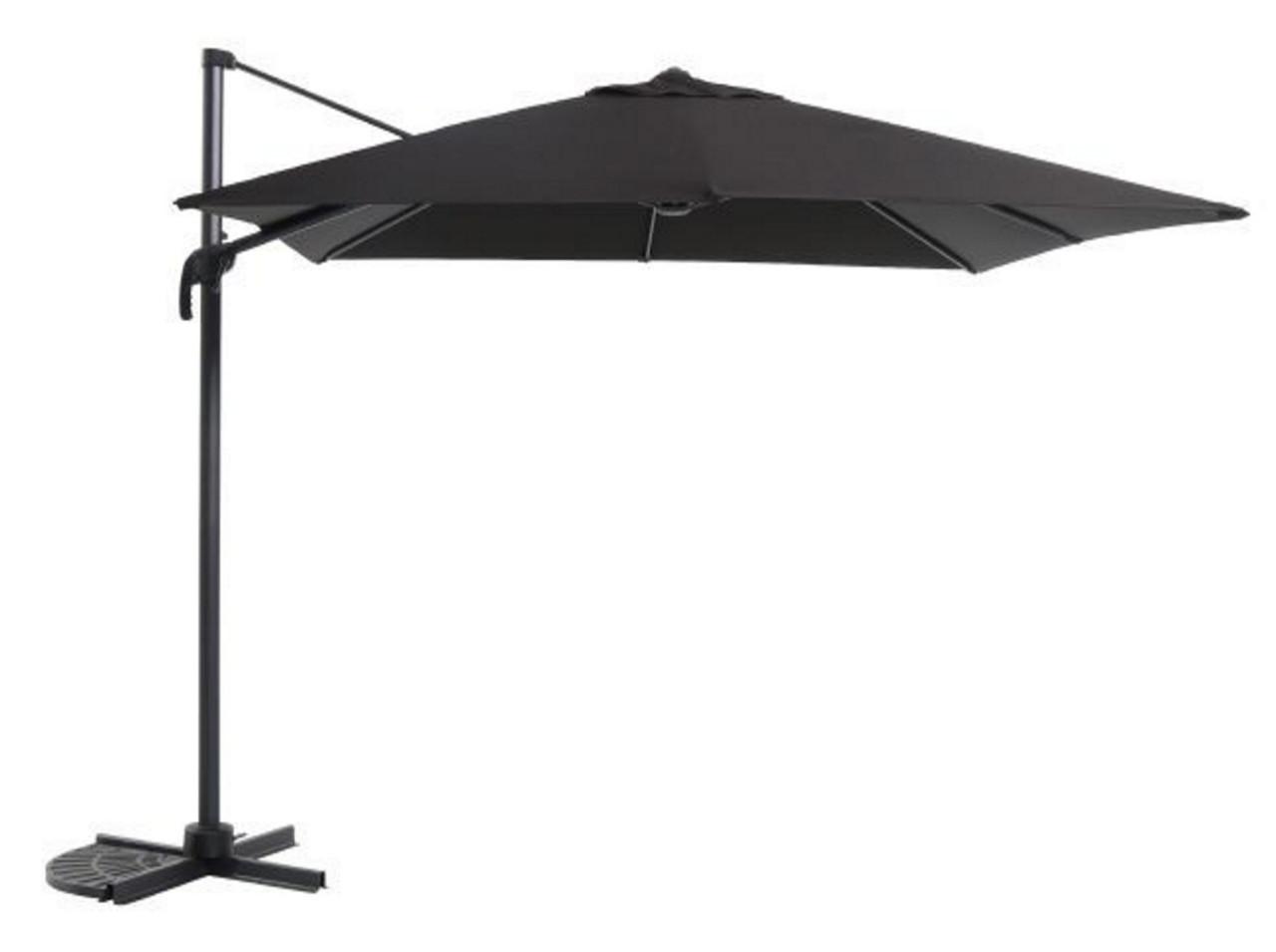 Зонт садовый и пляжный JAYA