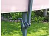 Зонт садовый и пляжный ELENA, фото 5