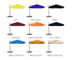Зонт садовый и пляжный RIO, фото 2