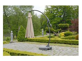 Зонт садовый и пляжный PATIO, фото 3