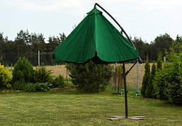 Зонт садовый и пляжный 300 см, фото 3