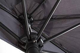 Зонт садовый и пляжный HOMEKRAFT, фото 2