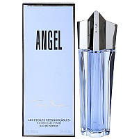 Парфюмированная вода Thierry Mugler Angel Angel  100 mlсменный флакон