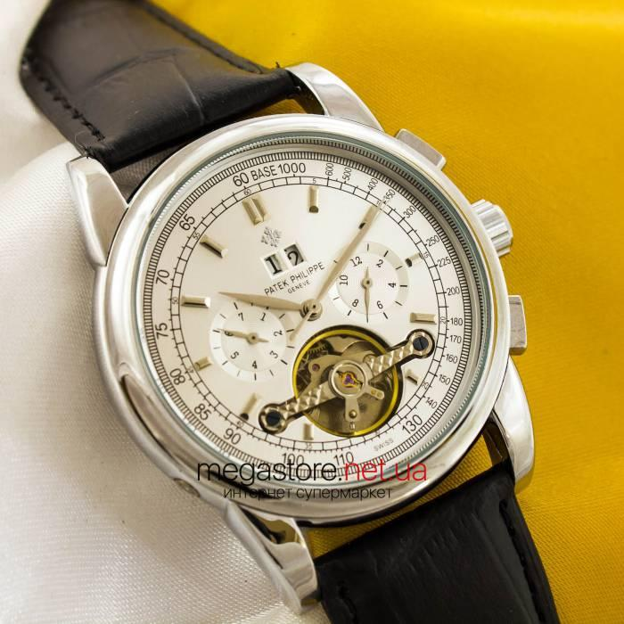 Бельгийские мужские механические наручные часы фото цена характеристики