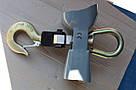 Весы крановые ВК ЗЕВС III — 3000 (3 т, IP65), фото 6