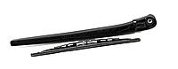 Seat Ibiza 6L1 FL 06-08 330 мм щетка и держатель заднего дворника поводок стеклоочиститель задний 5P5955707A