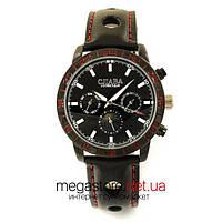Мужские наручные часы Слава созвездие (05411), фото 1