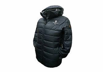 Куртка мужская Tiger Force модель 70310