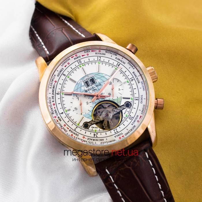 Breitling часы мужские g shock