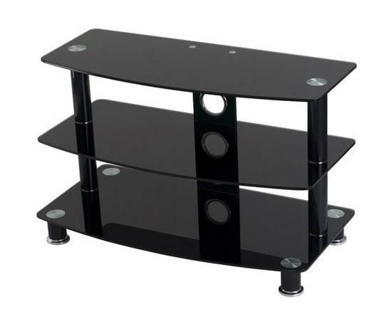 "Стол для ТВ LCD/LED AFV PFS230 22"" – 37"", фото 2"