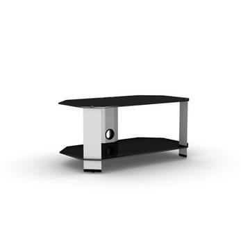 "Стол для ТВ LCD/LED CO 80-11 до 32"", фото 2"