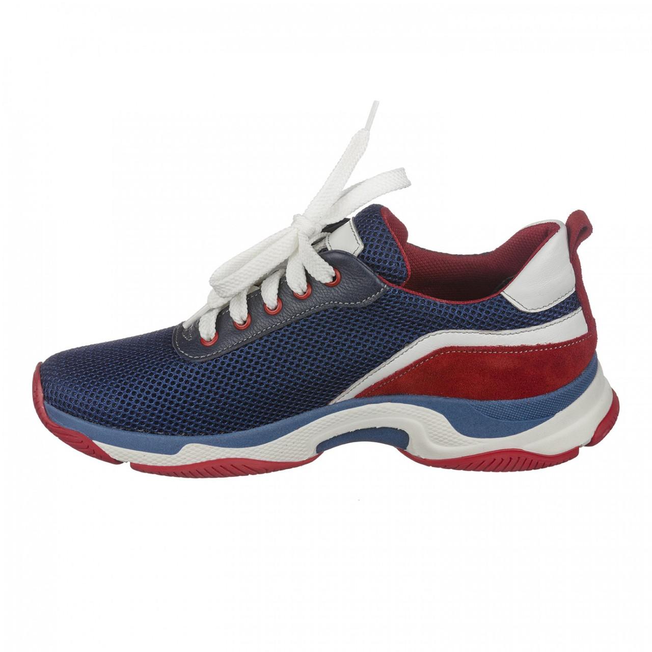 c24ddd0283929 Комбинированные качественные кроссовки для девушек , выбрать из ...