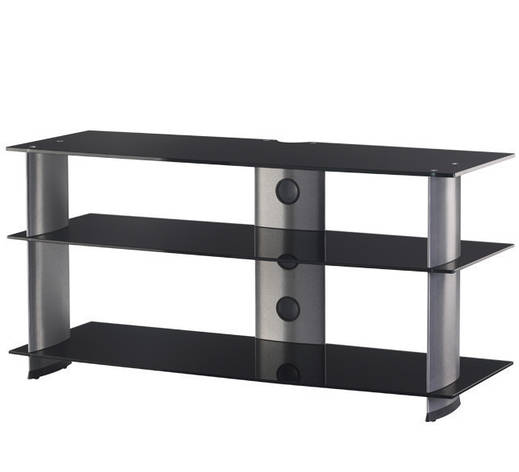 """Стол для ТВ LCD/LED PL3100-B-SLV 21"""" – 65"""", фото 2"""