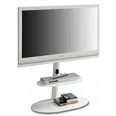 """Стол-подставка LCD/LED 32"""" – 50"""", фото 2"""