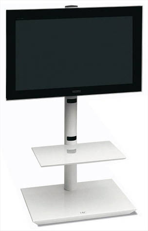 """Стіл-підставка LCD/LED HANDY MAXI 32"""" – 46"""", фото 2"""