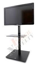 """Стіл-підставка LCD/LED HANDY MAXI 32"""" – 46"""", фото 3"""