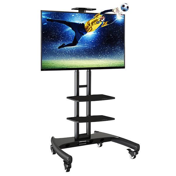Телевизионная подставка AVA1500TP