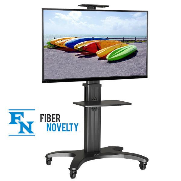 Телевизионная подставка AVF150055
