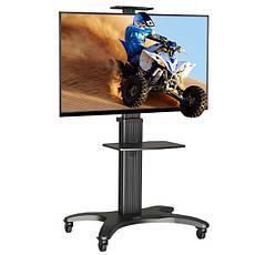 Телевизионная подставка AVF150055, фото 2
