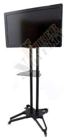 Телевизионная подставка FN1021, фото 2