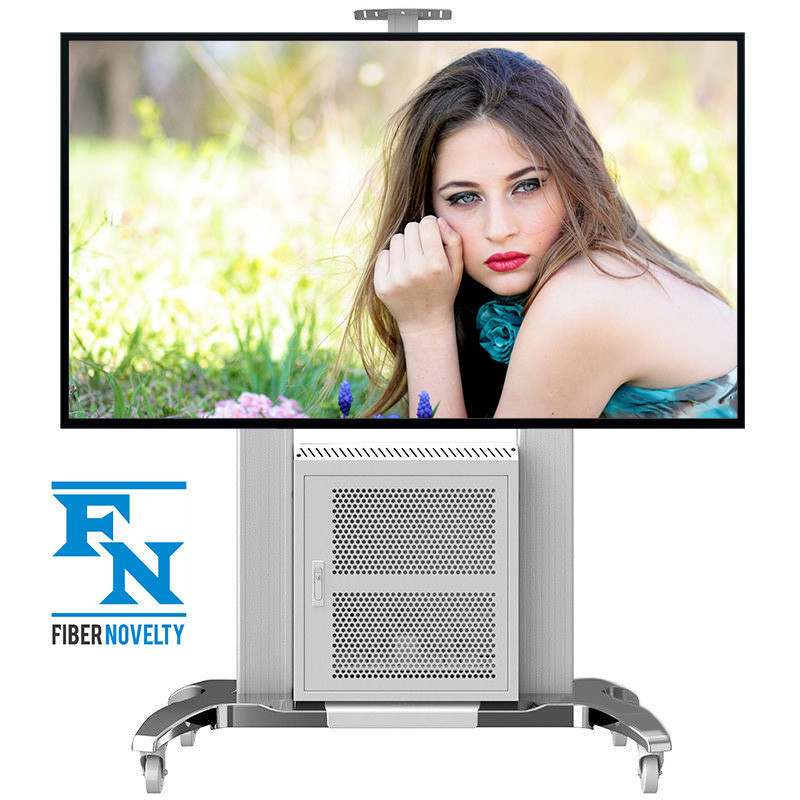 Телевизионная подставка GF100