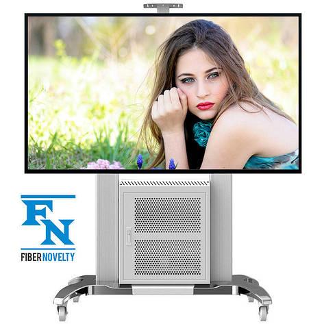 Телевизионная подставка GF100, фото 2